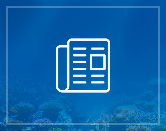11th International Coral Reef Symposium: Call to Action