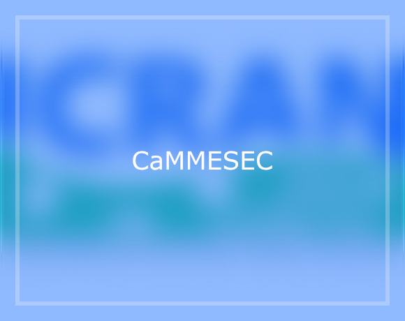 Coastal and Marine Management and Education in the South Eastern Caribbean (CaMMESEC)